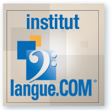 logo-FormationLangue.jpg