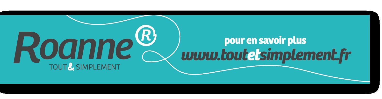 Ad Res ConseiL : Ambassadeur de Roanne Tout & Simplement.